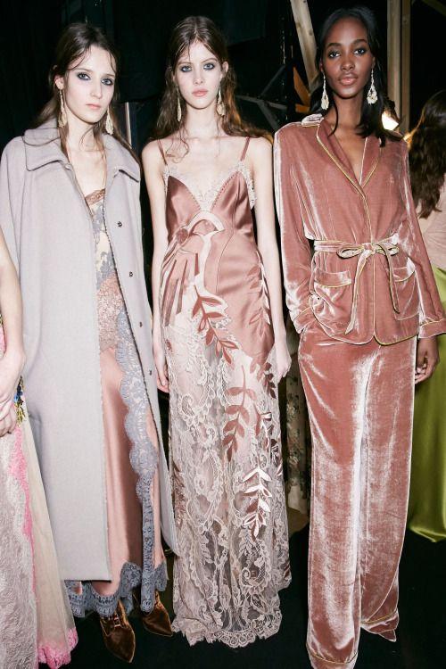 velvet-trends-5