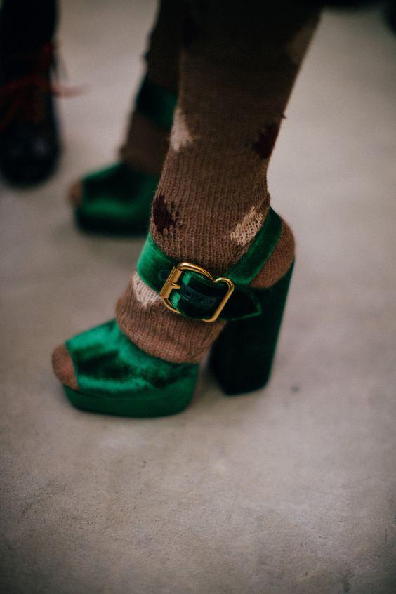 velvet-trends-8