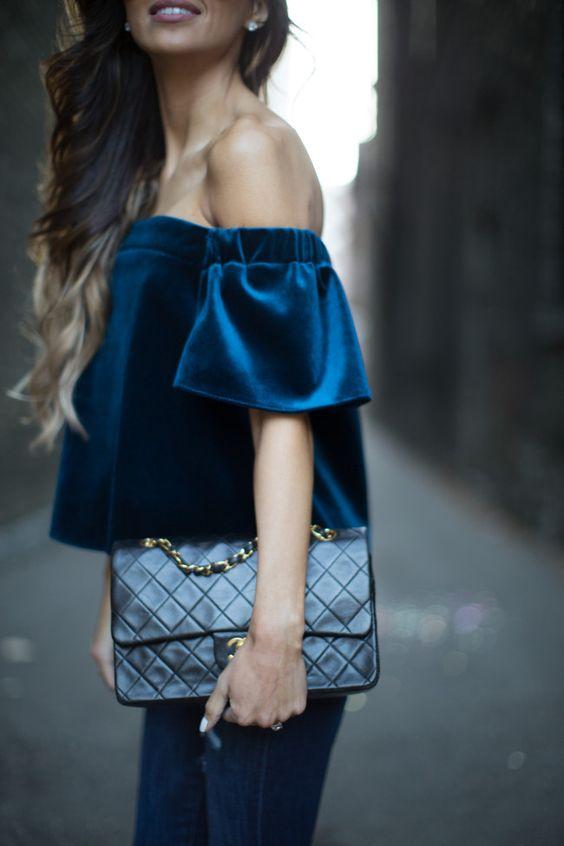 velvet-trends-9