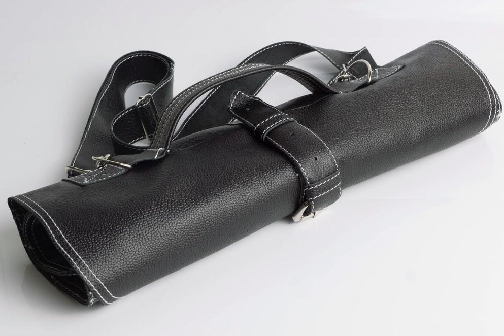 что подарить мужу на 23 февраля, подарок на 23 февраля, сумка для ножей