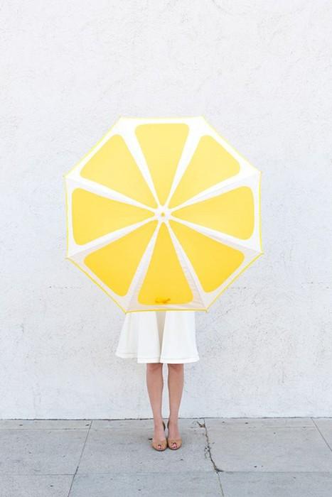 подарки на 8 марта для жены, подруги, сестры, мамы, бабушки, оригинальный зонт