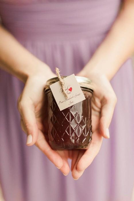 подарки на 8 марта для жены, подруги, сестры, мамы, бабушки, домашнее варенье