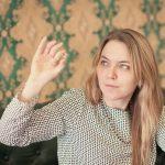 Julia Sandaevskaya