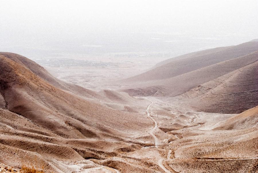 Еврейский Песах, еврейская пасха, традиции и история