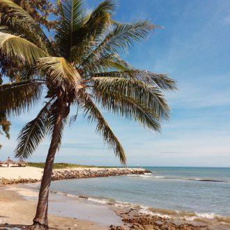 7 вещей, которых я не знала о Вьетнаме