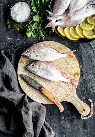 полезные рецепты для кормящих мам, что приготовить при грудном вскармливании, что можно есть при гв