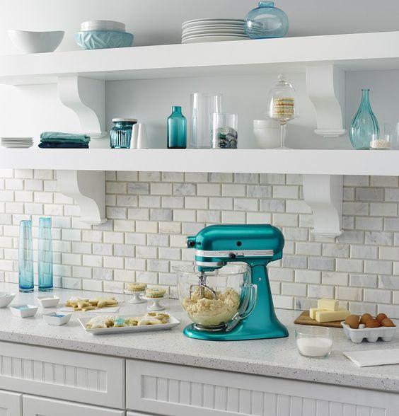 kitchenaid, полезная кухонная техника