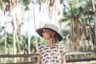 Как вырастить билингвального ребенка, дети билингвы, билингвизм