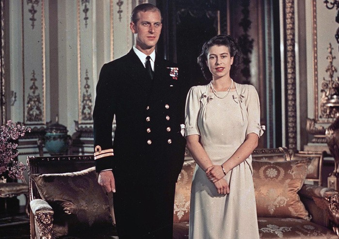 Королевская пенсия: герцог Эдинбургский отправляется на покой