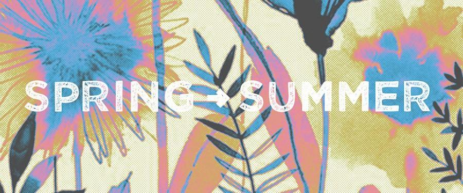12 бьюти-новинок, которые надо взять с собой в лето