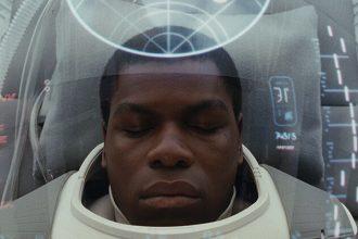 Официальный трейлер нового эпизода саги «Звёздные Войны: Последние джедаи»