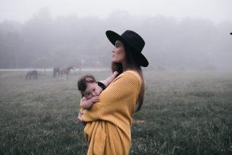 17 ноября - Международный день недоношенных детей