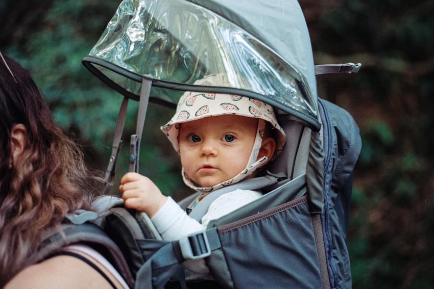 9 лайфхаков многодетной мамы, которые серьезно облегчают жизнь