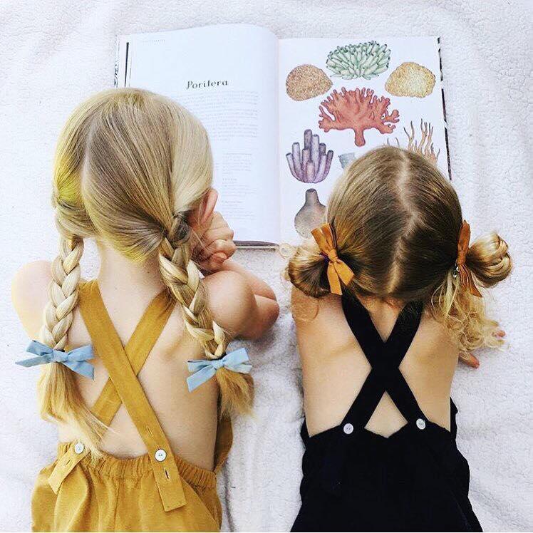 5 новых книжек для самых маленьких