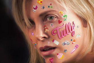 """4 причины посмотреть """"Талли"""" и сделать это непременно с мужем"""