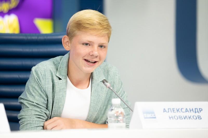 Объявлены финалисты Национальной детской премии «Главные герои-2018»