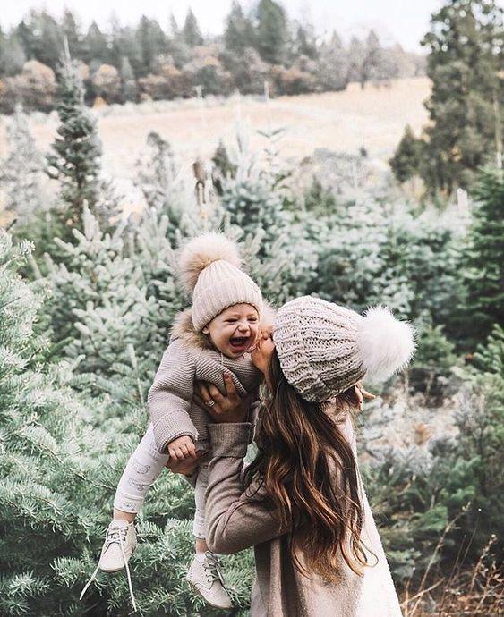 подарки на Новый год для малышей от 1 до 3 лет