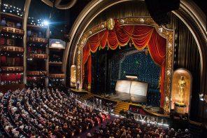 Оскар 2019 номинанты