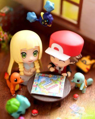 5 способов стать ближе: классные настольные игры для семейных выходных