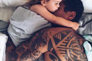 Письмо от папы своей маленькой девочке (о ее будущем муже)