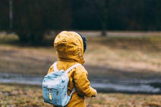 Как прошёл день? 30 других вопросов ребенку, которые можно задать в конце дня