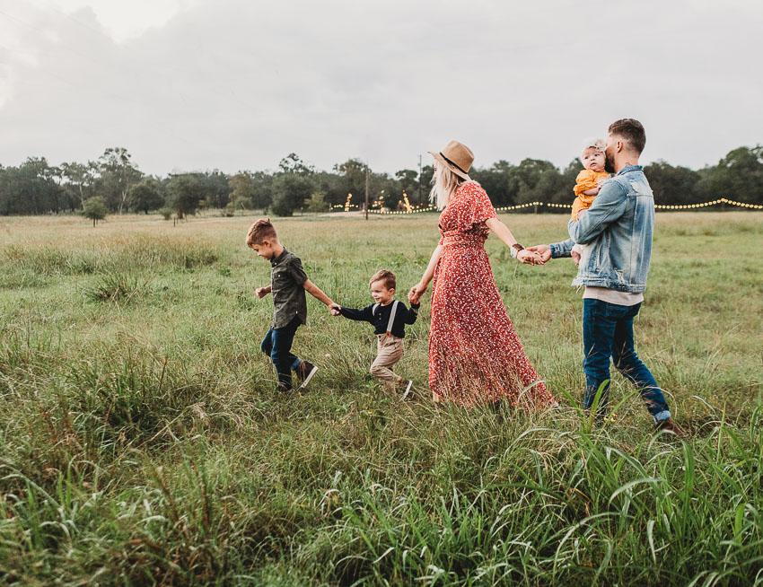 Agile в семье. 200 смелых и свежих идей, Брюс Фейлер
