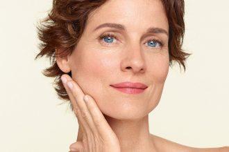 Vichy Neovadiol позаботится о здоровье женщин старше 45 лет