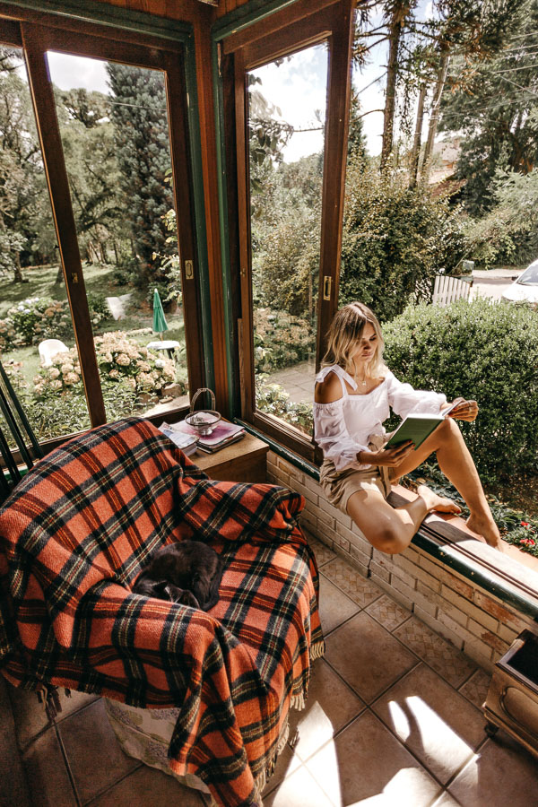 15 способов для мам найти время на себя и сделать его полезным