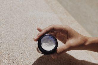 Умная косметика: как отличить правду от маркетинга