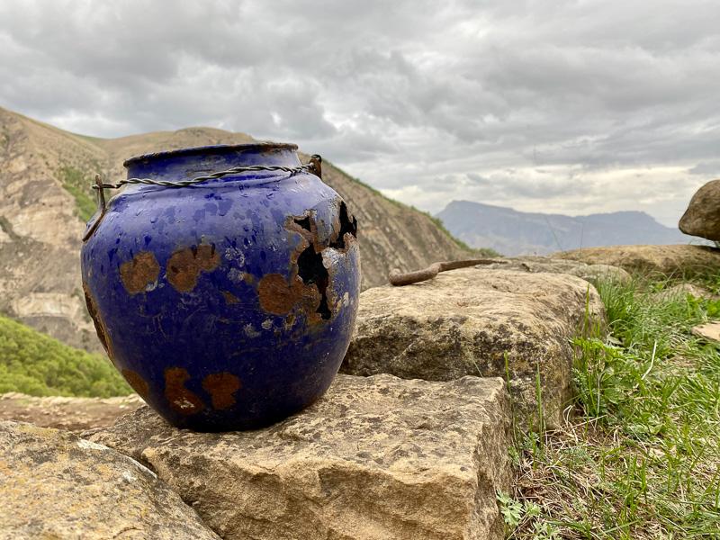 Дагестан, путешествия, внутренний туризм, достопримечательности