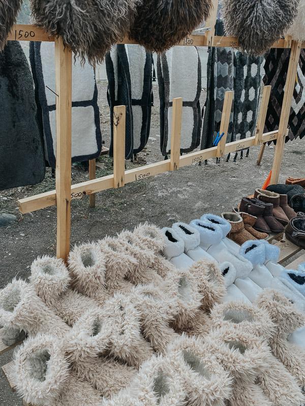 Стереореспублика Дагестан